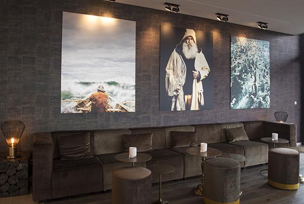 Fletcher Hotels Arnemuiden